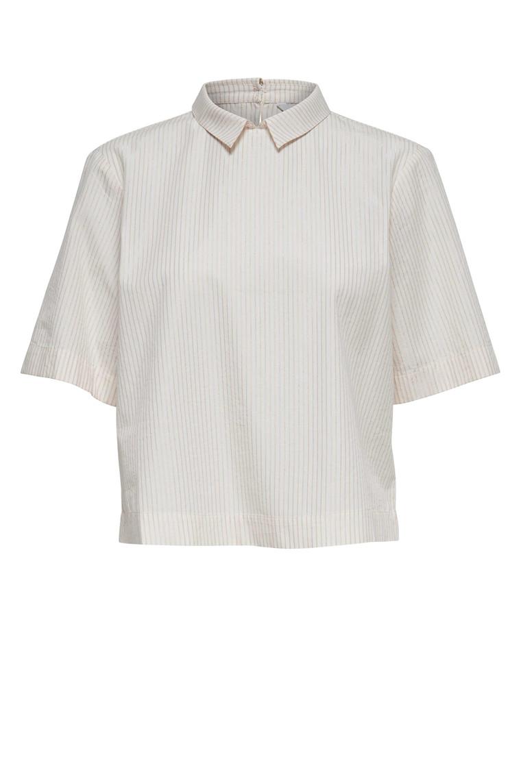 ONLY Nina 2/4 shirt