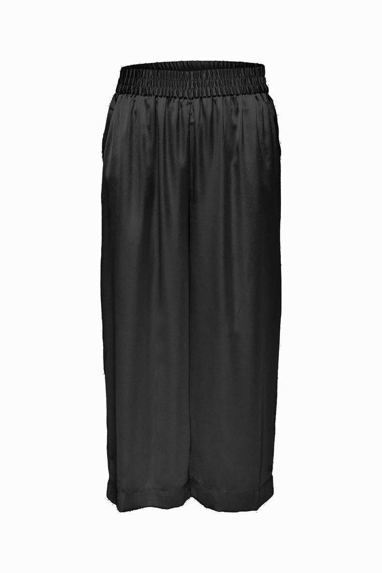ONLY Nadia culotte pants