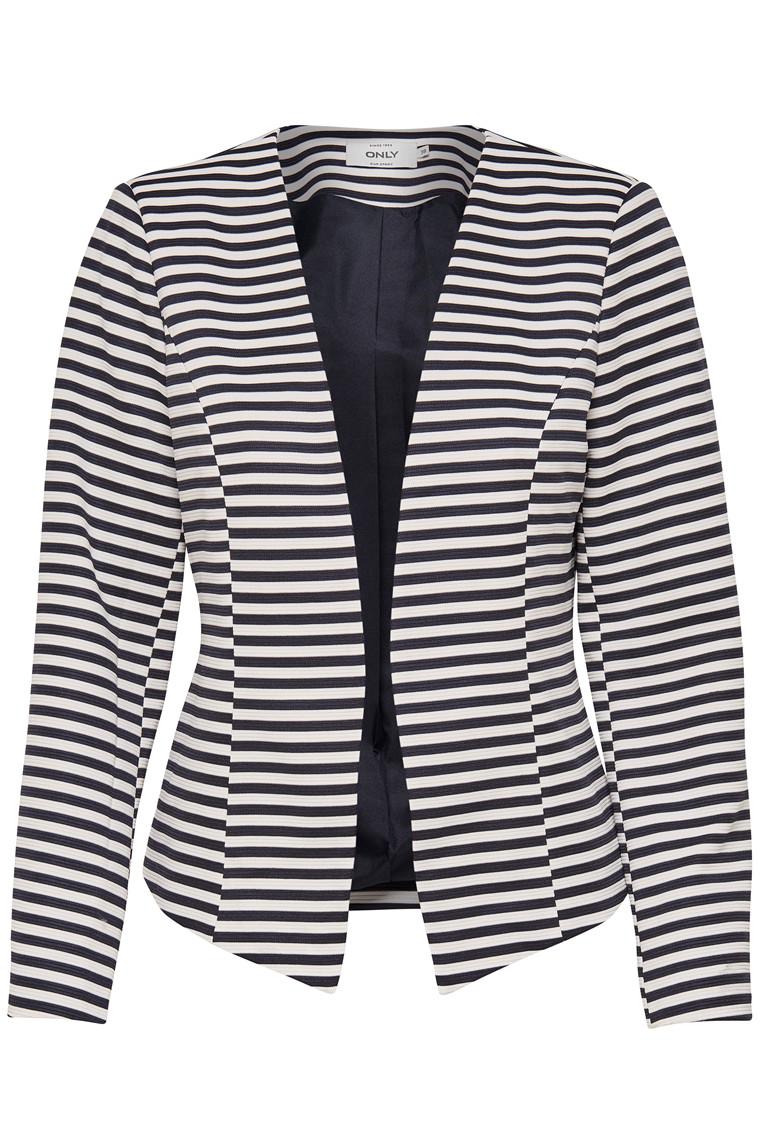 ONLY Anna short blazer