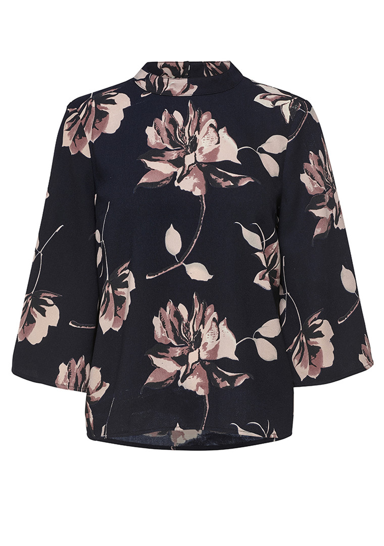 ONLY Frida top