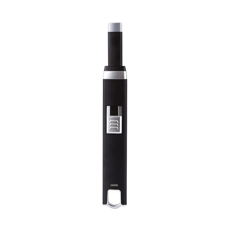 El-lighter til USB stål