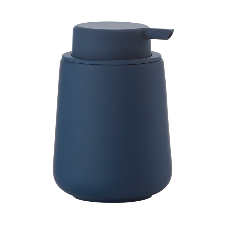 Zone Nova One sæbedispenser royal blue