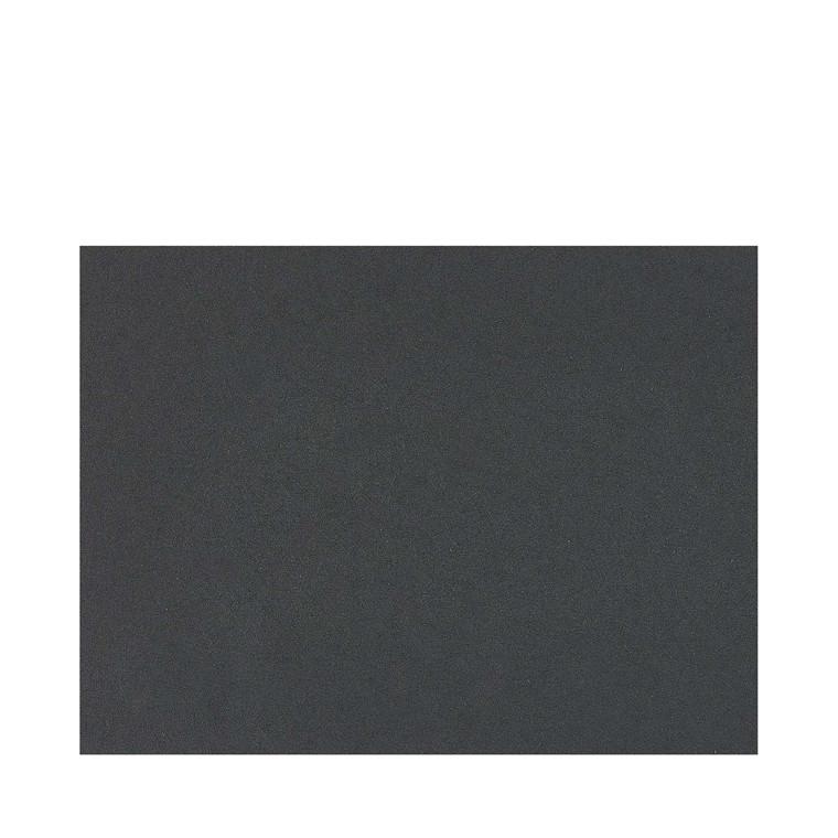 Zone Dækkeserviet linoleum charcoal