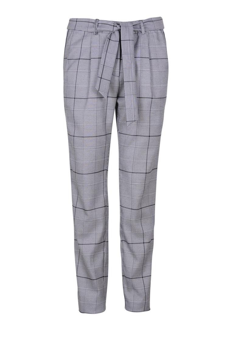 CADDIS FLY Checker Pants