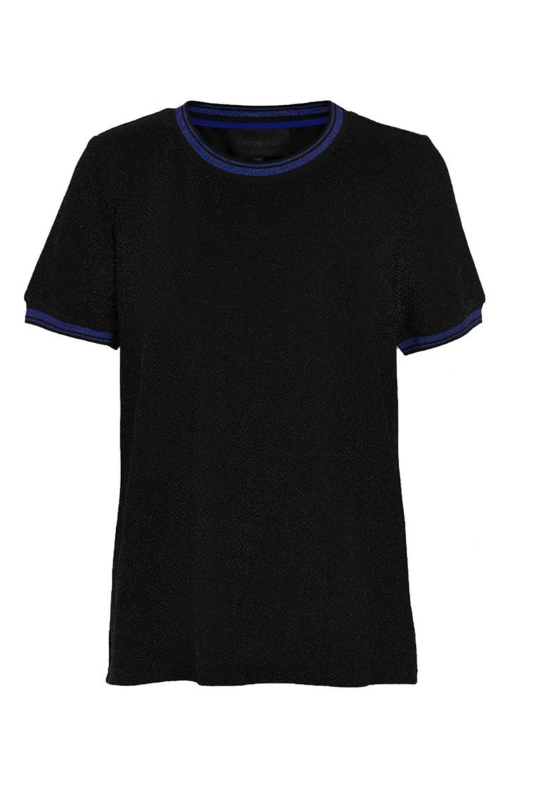 CADDIS FLY Dandy T-shirt
