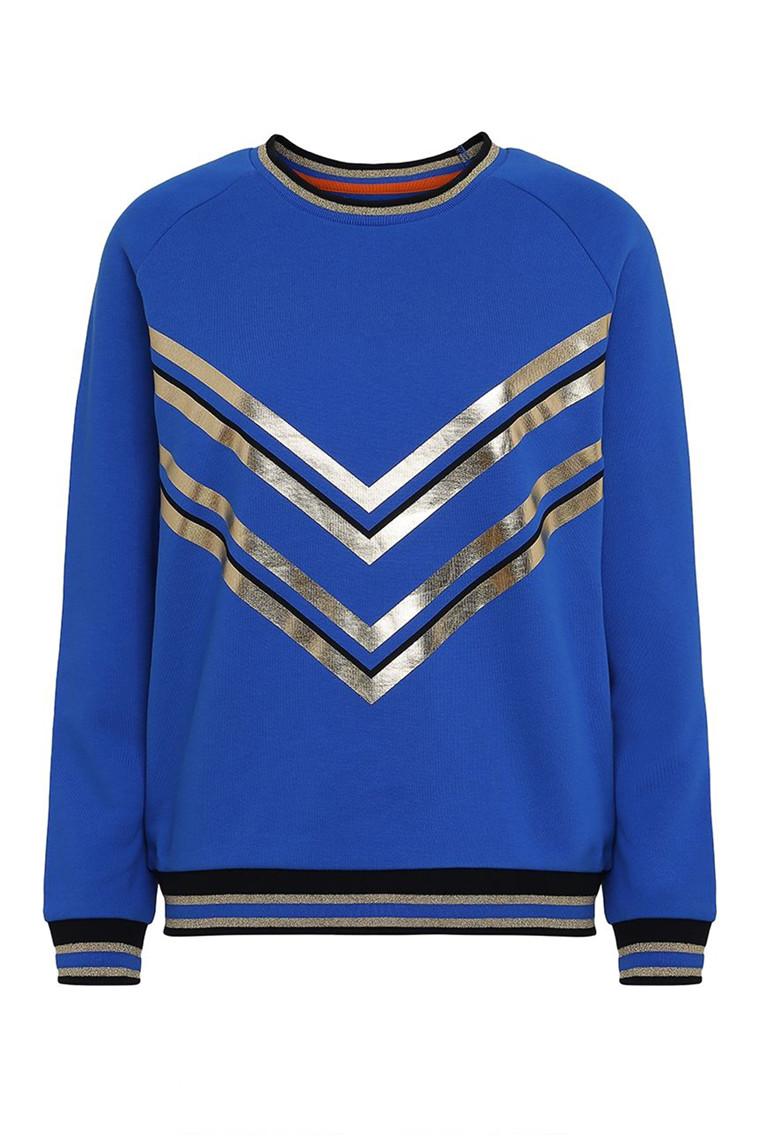 CADDIS FLY Balter sweatshirt