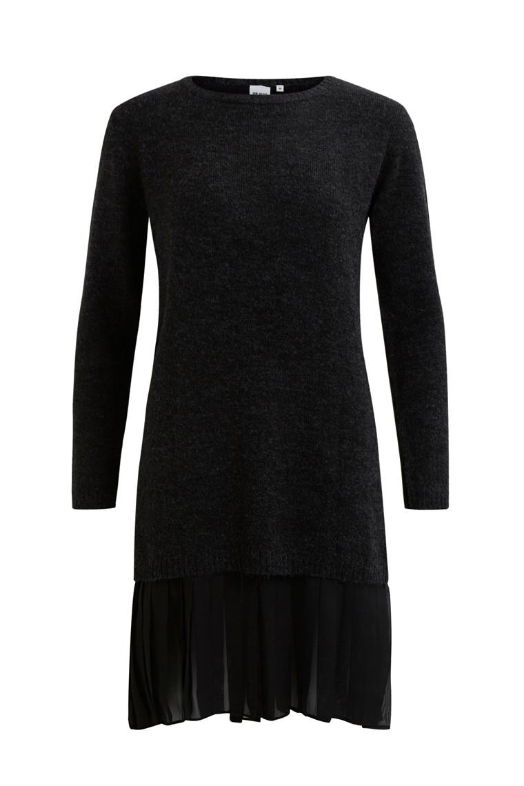 OBJECT ObjBell dress
