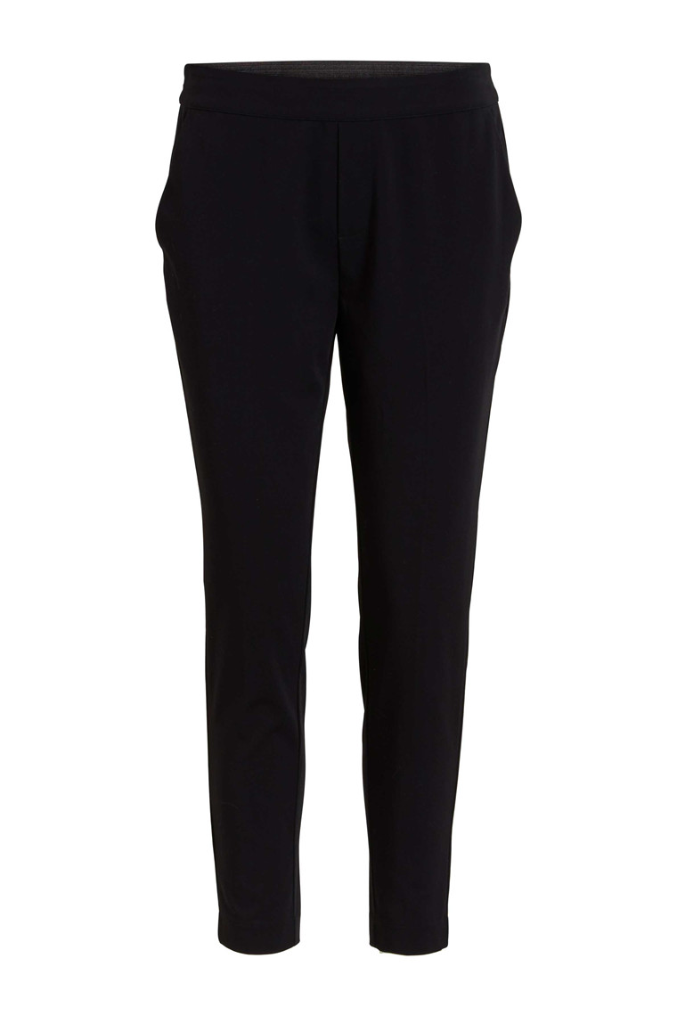 OBJECT New cecilie pants