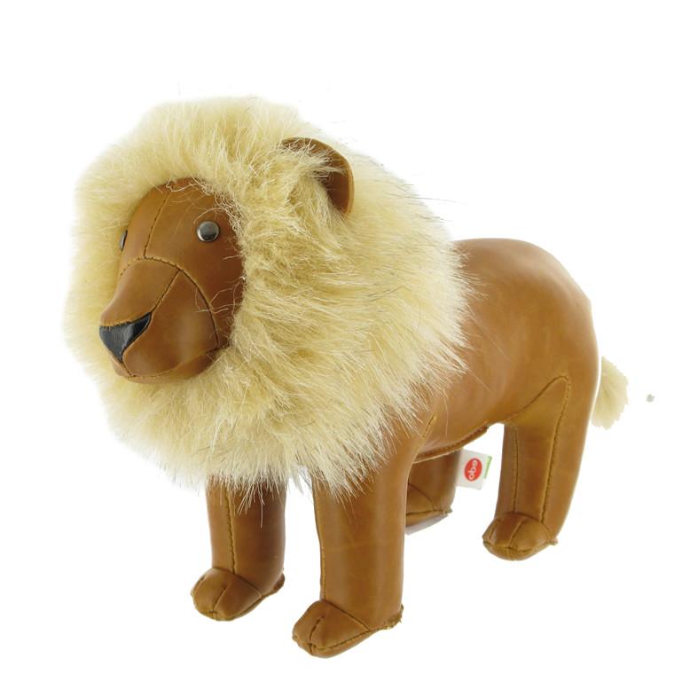 EDO Zuny Løve med manke