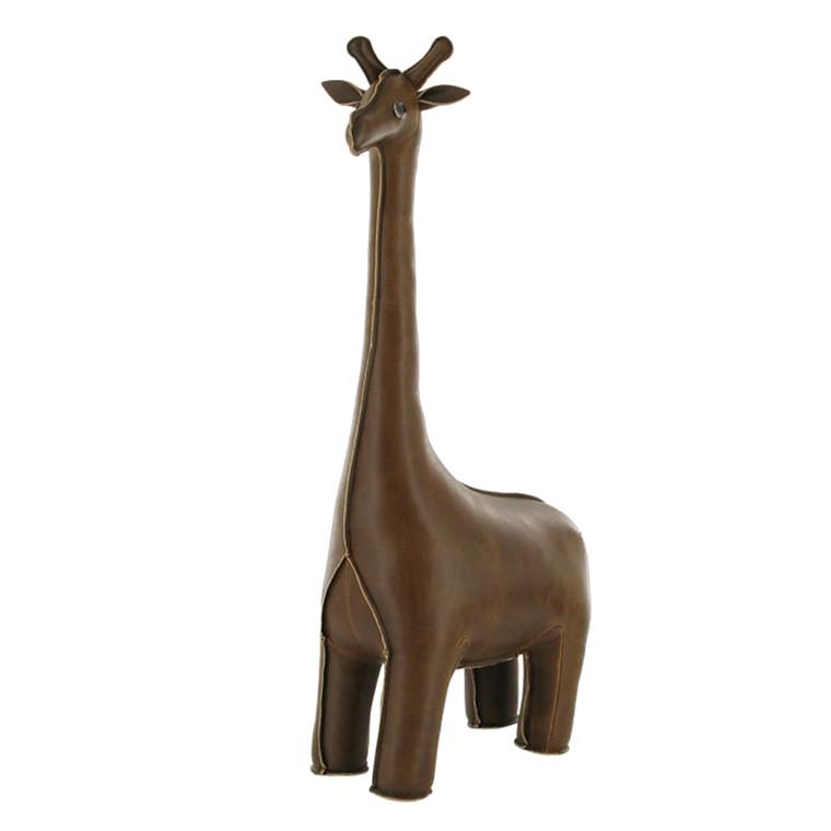 Edo Züny giraf