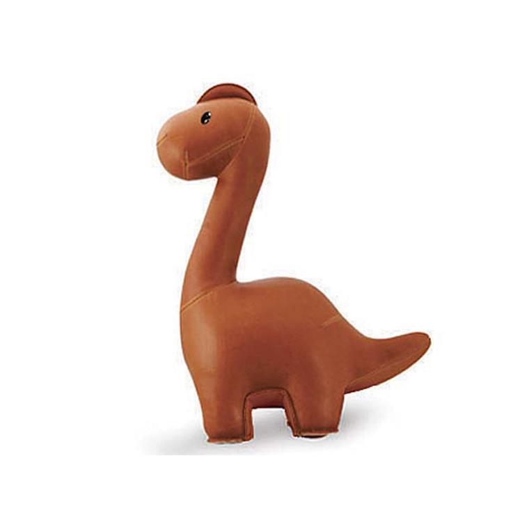 EDO Züny brontosaurus