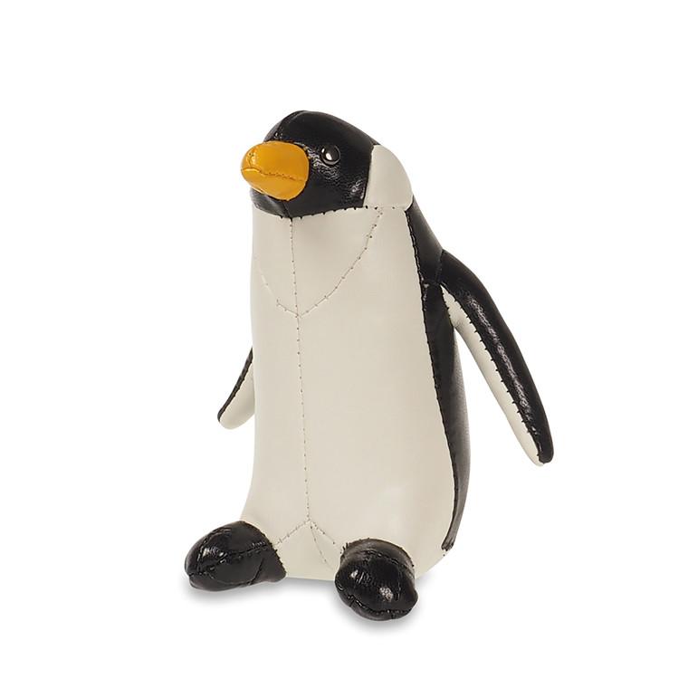 Edo Zuny Baby Pingvin