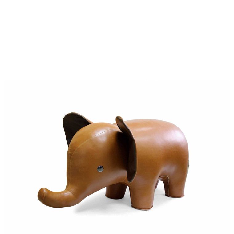 Edo Zuny MINI Elefant