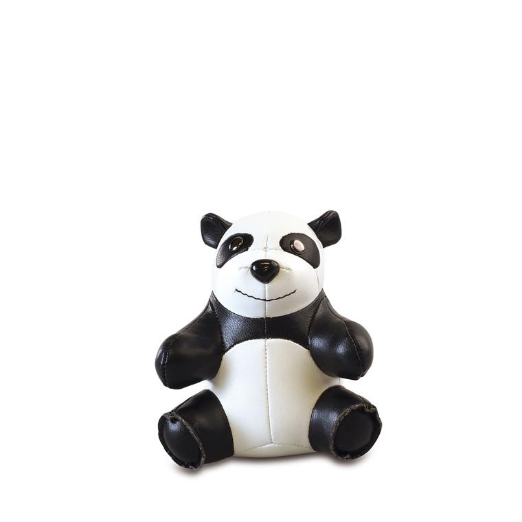 EDO Züny BABY sitting Panda