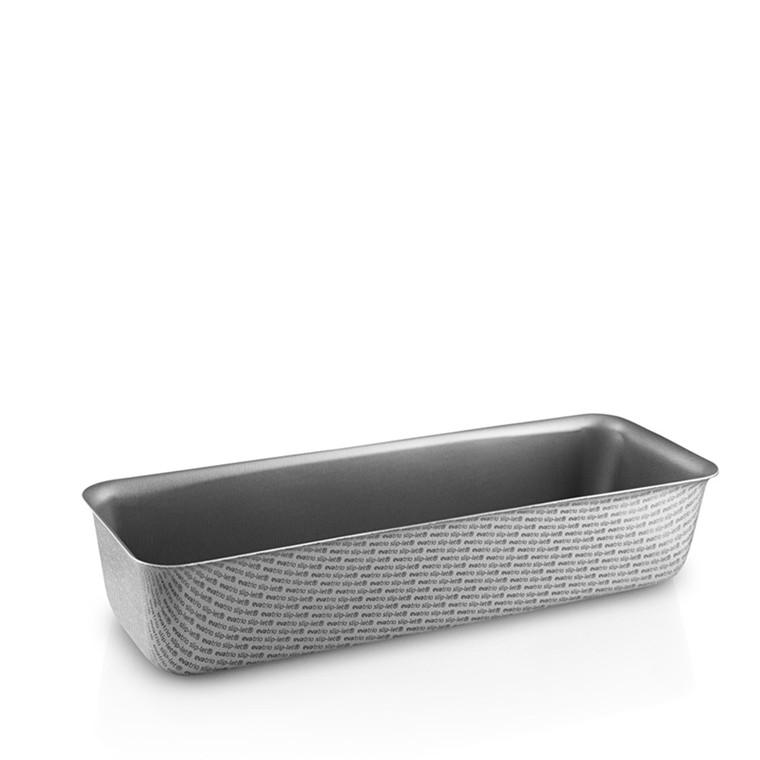 EVA TRIO Brød/kageform 30cm 1,75l