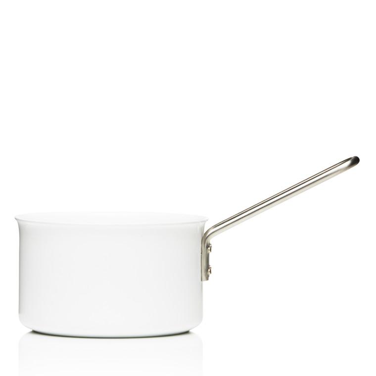 EVA TRIO White Line kasserolle 1,8 l