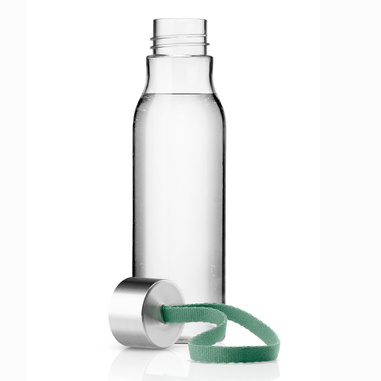 Eva Solo Drikkeflaske 0,5 l grangrøn