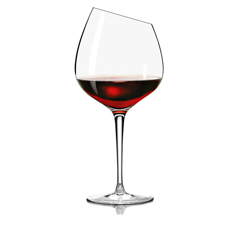EVA SOLO Bourgogne vinglas 2 stk