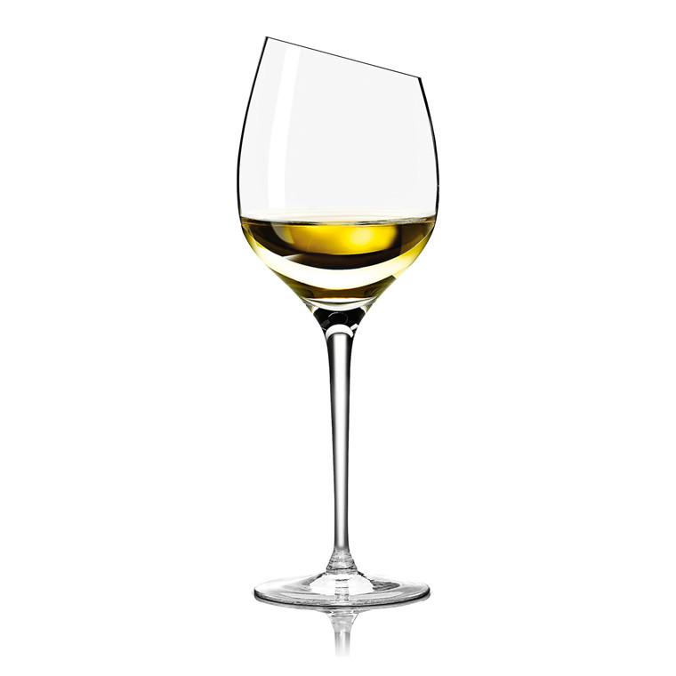 EVA SOLO Sauvignon Blanc vinglas 2 stk
