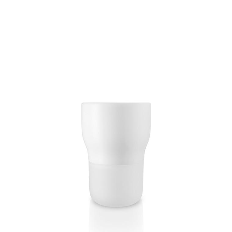 EVA SOLO Urtepotte 11cm Chalk white