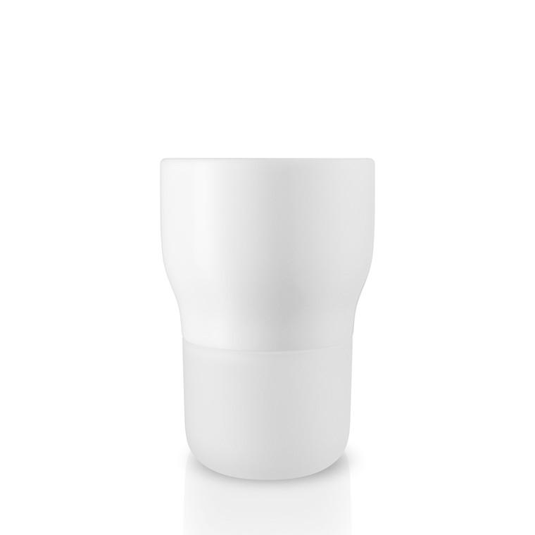 EVA SOLO Urtepotte 13cm Chalk white