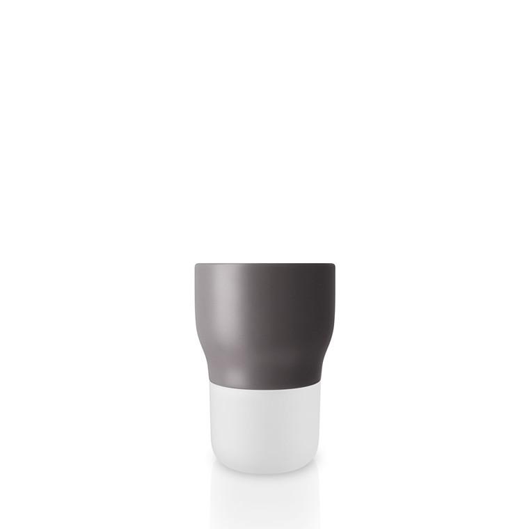 EVA SOLO Urtepotte 9cm Nordic grey