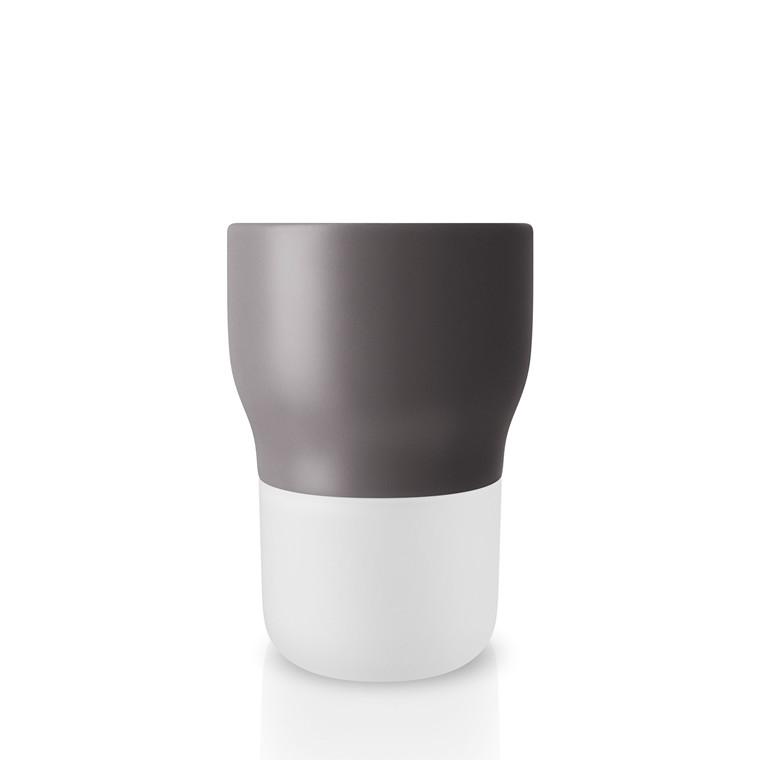 EVA SOLO Urtepotte 13cm Nordic grey