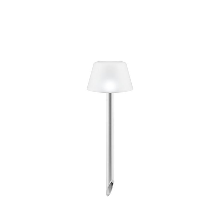 EVA SOLO SunLight lampe m. spyd 38 cm