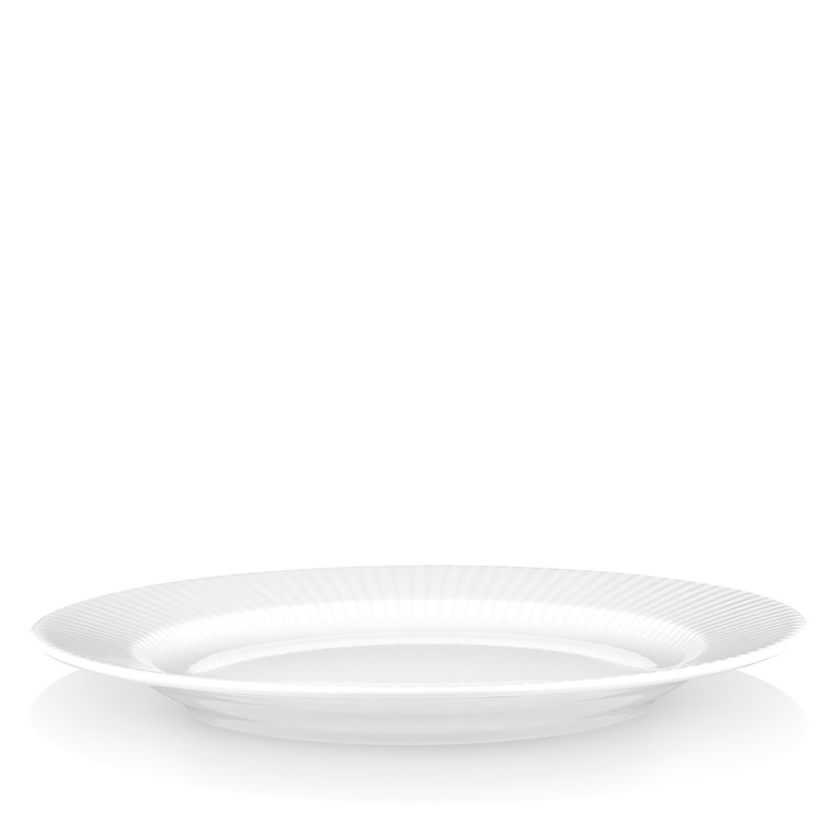 EVA TRIO Legio Nova Frokosttallerken 22 cm