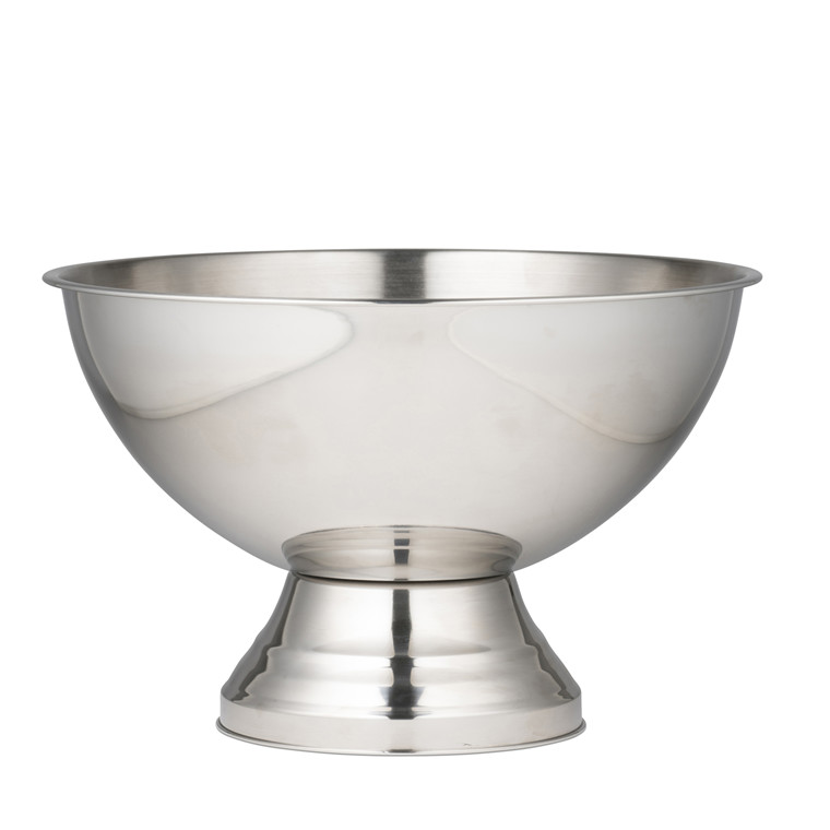 FUNKTION Champagnebowle Dia. 35 cm