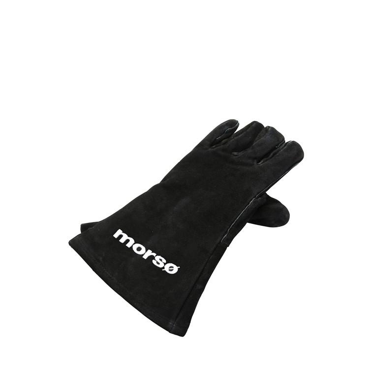 MORSØ Pejse/grill handske venstre