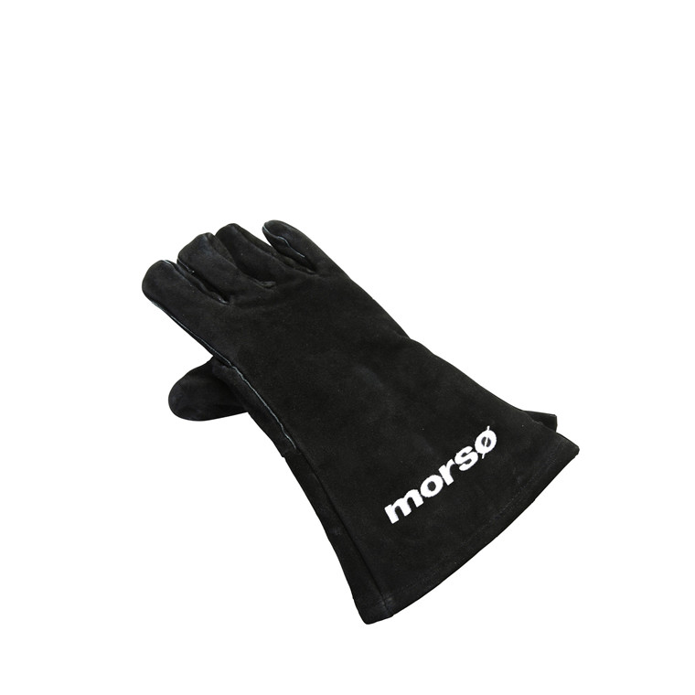 MORSØ Pejse/grill handske højre