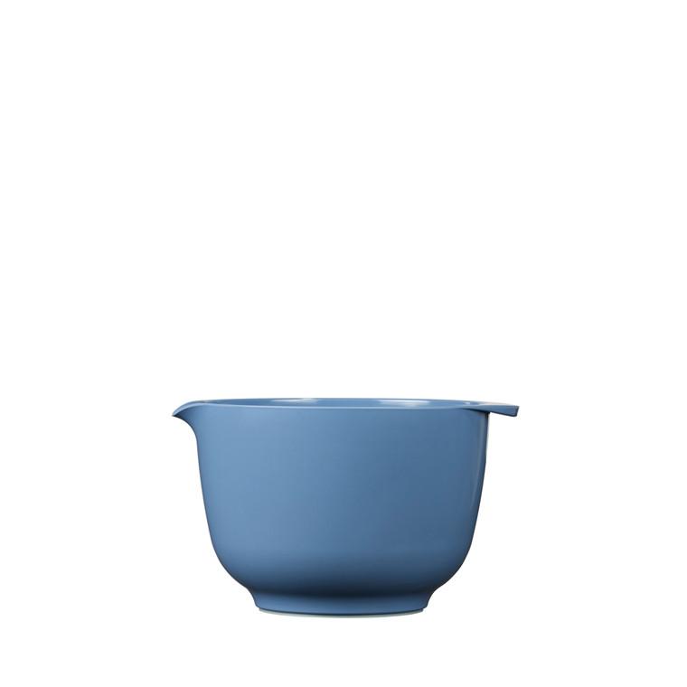 Rösti Margrethe røreskål 2,0 l lake blue