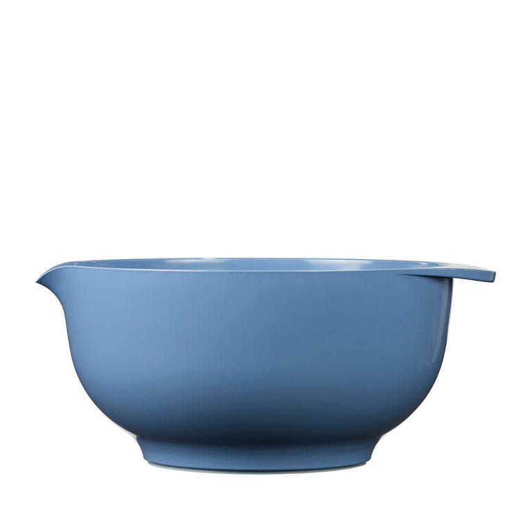 Rösti Margrethe røreskål 5,0 l lake blue