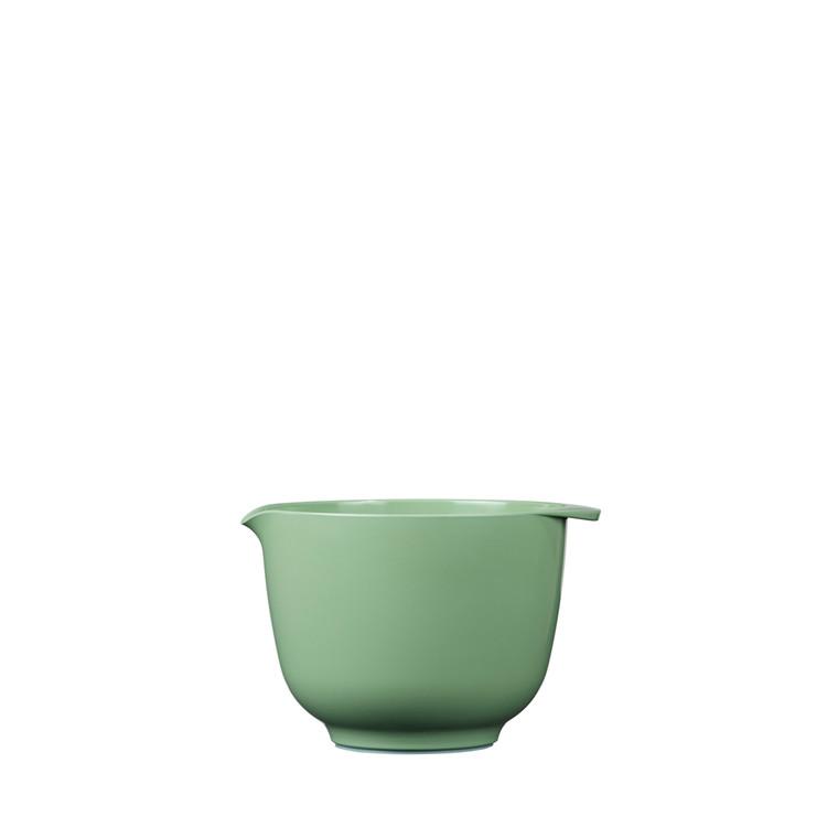ROSTI Margrethe røreskål 1,5 l jade green