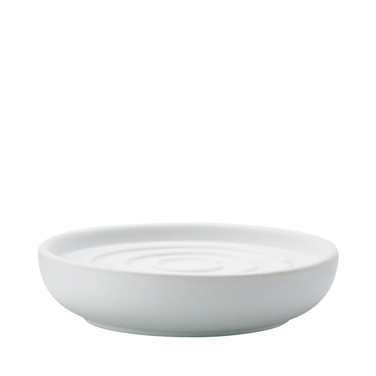 ZONE Nova Sæbeskål white