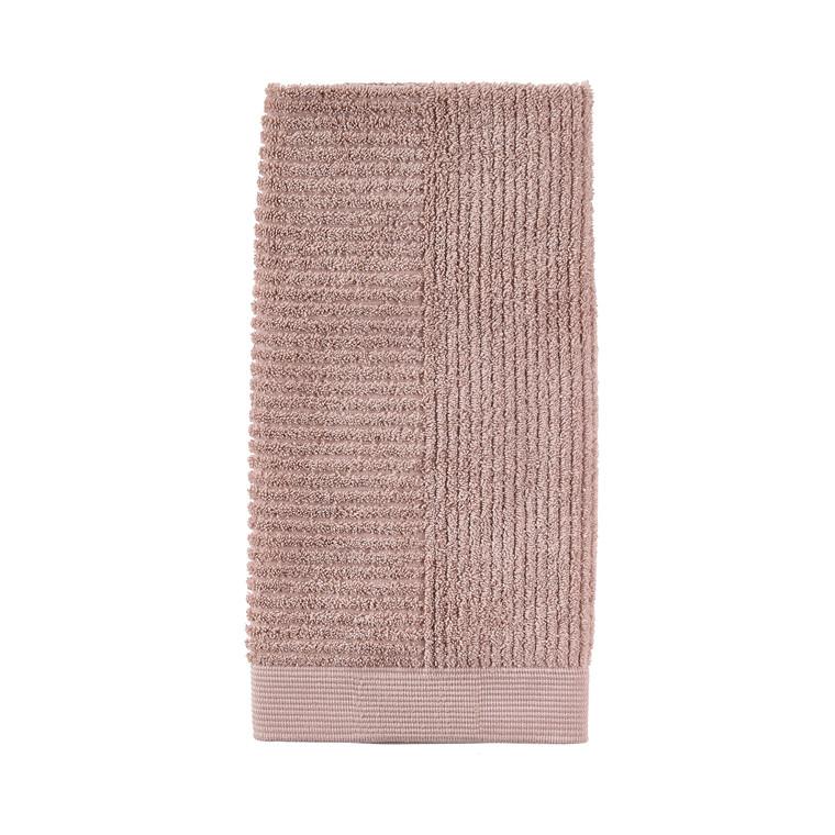 Zone Håndklæde Nude Classic 50x100