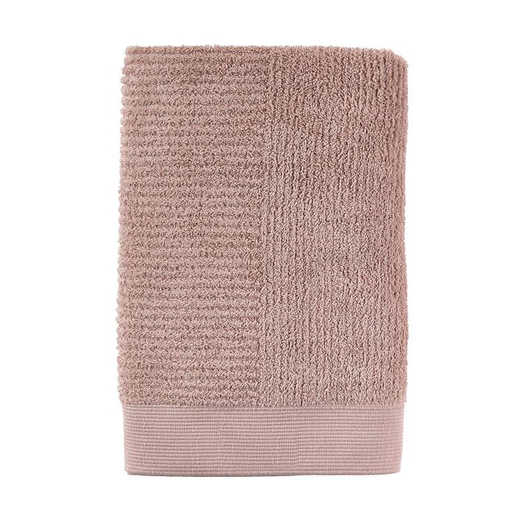 Zone Badehåndklæde Nude Classic 140