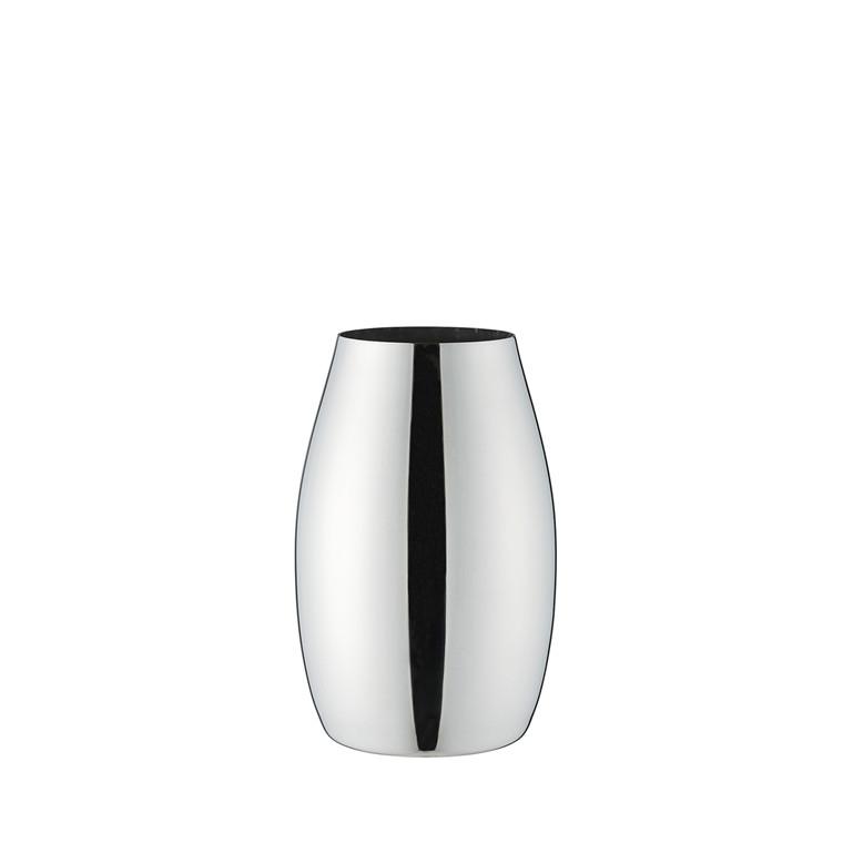 Nuance vase blank