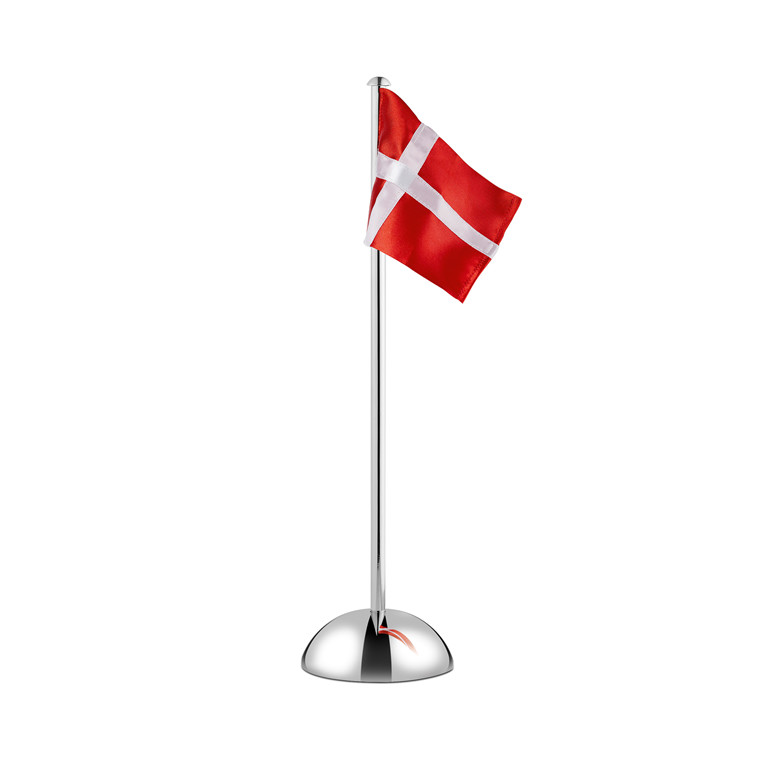 Nuance bordflag Dannebrog 38 cm