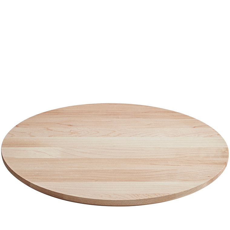 KÄHLER Kaolin serveringsbræt 33 cm