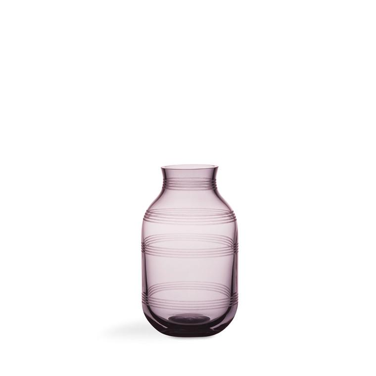 KÄHLER Omaggio vase H140 Ø82mm Blomm