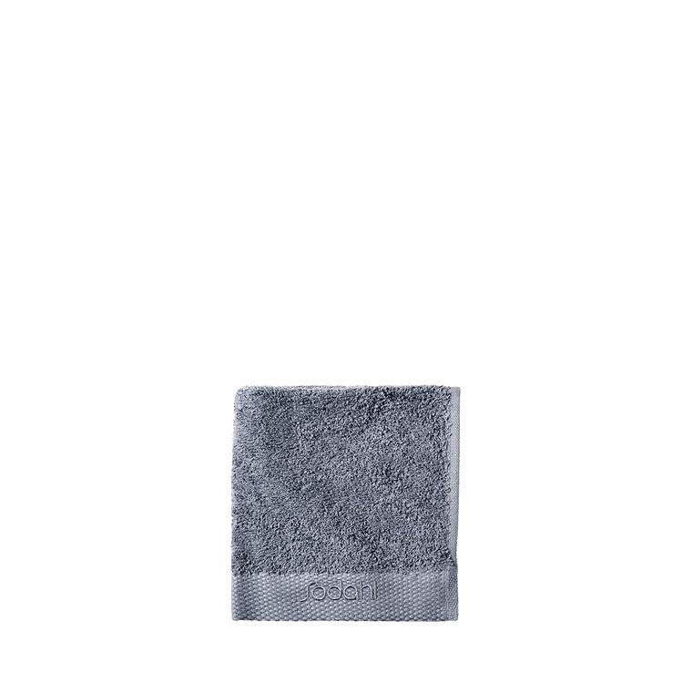 SÖDAHL Comfort vaskeklud 30 X 30 cm blå