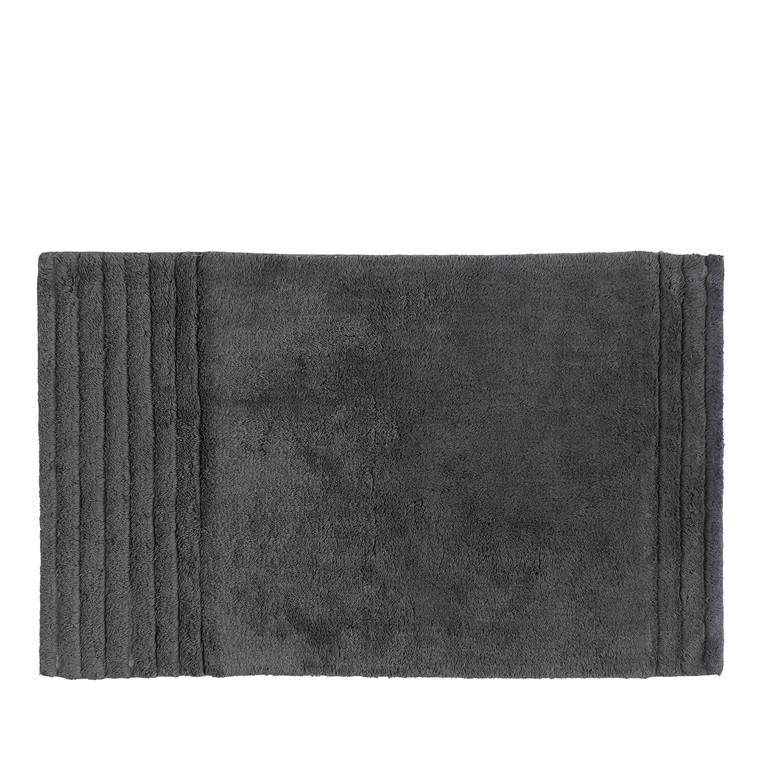 SÖDAHL Mist bademåtte 50x80 cm grå