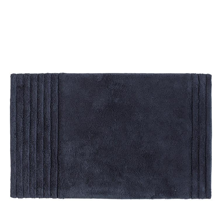 SÖDAHL Mist bademåtte 50x80 cm china blue