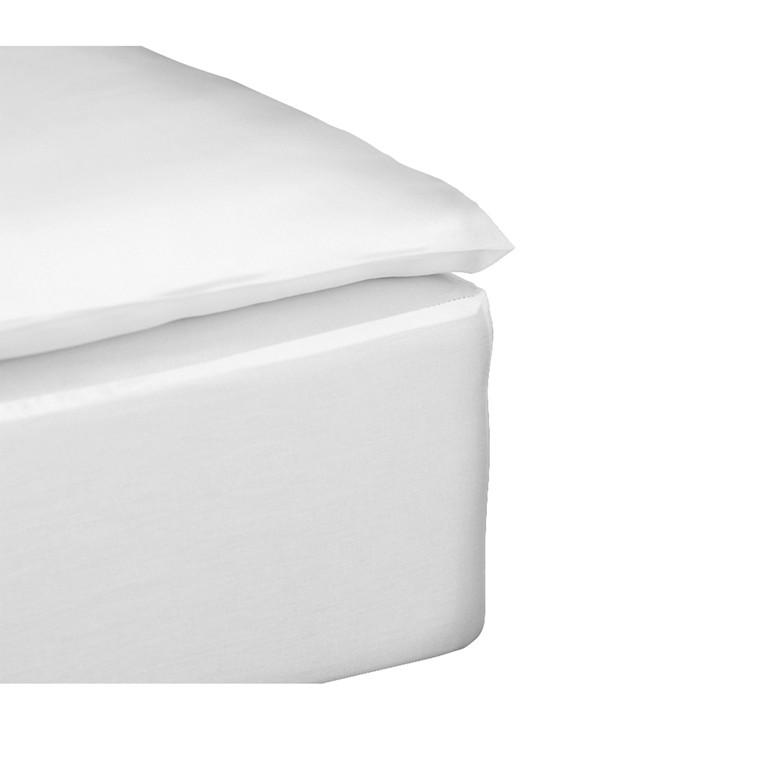 Södahl Lagen 90x200x30 box Comfort hv