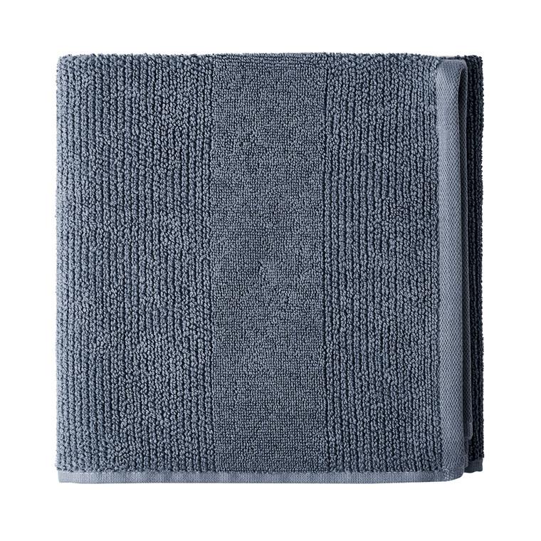 SÖDAHL Håndklæde 50 X 100 Sense china blue