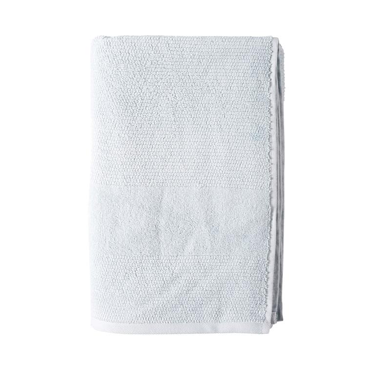 SÖDAHL Håndklæde 70 X 140 Sense linen blue