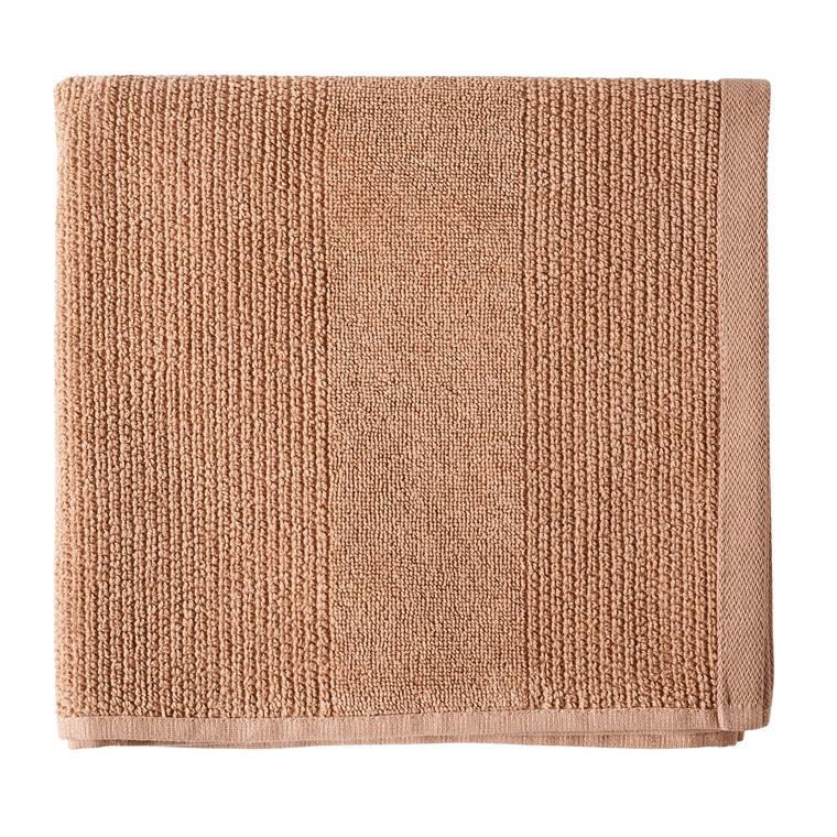 SÖDAHL Håndklæde 50 X 100 Sense pudder