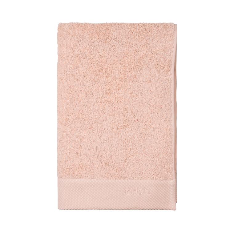 SÖDAHL Håndklæde 70x140 Comfort nude